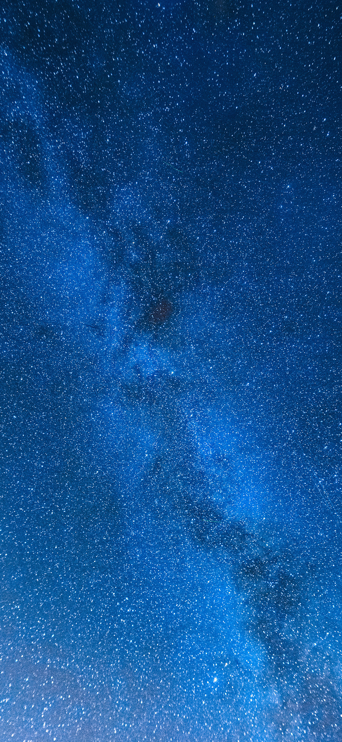 iPhonexpapers.com-Apple-iPhone-wallpaper-od44-nature-star-sky-night-galaxy