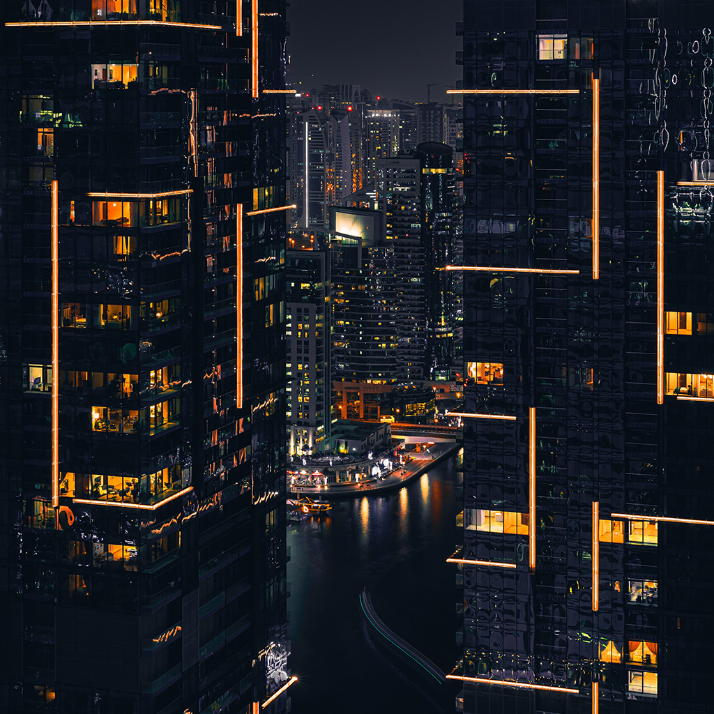 android-wallpaper-od47-nature-city-night-building-architecture-wallpaper