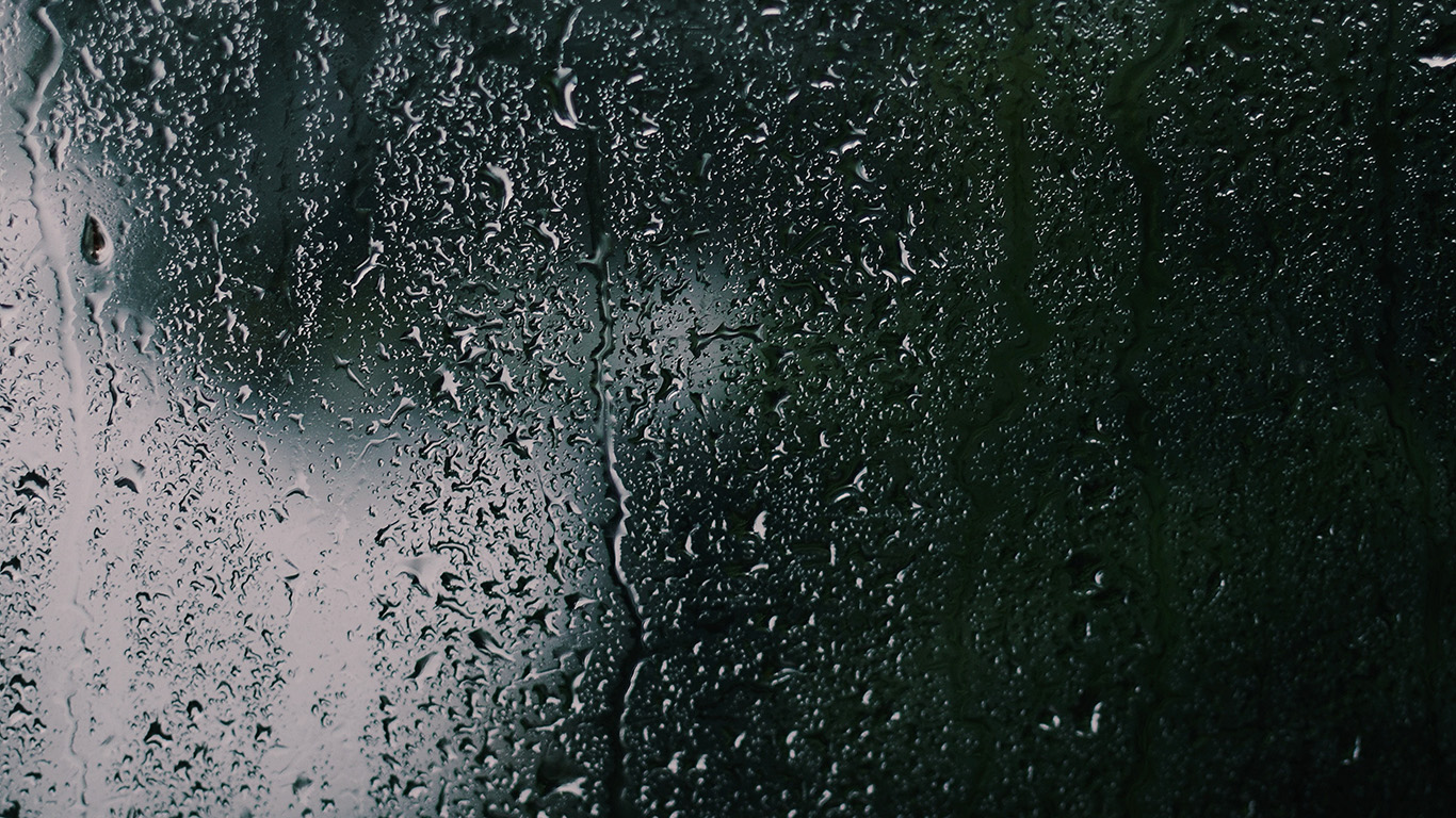 desktop-wallpaper-laptop-mac-macbook-air-od49-nature-rain-window-dark-wallpaper