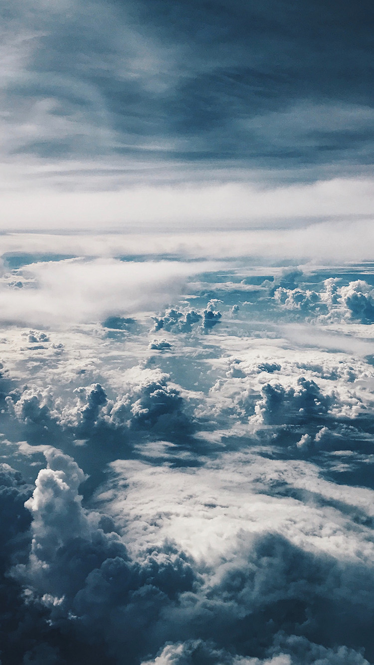 Papers.co-iPhone5-iphone6-plus-wallpaper-od53-nature-sky-cloud-fly