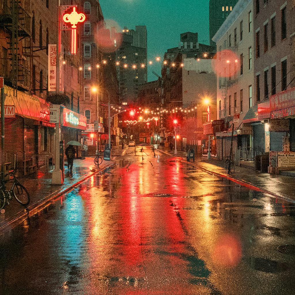 wallpaper-od57-nature-street-city-light-red-rain-wallpaper