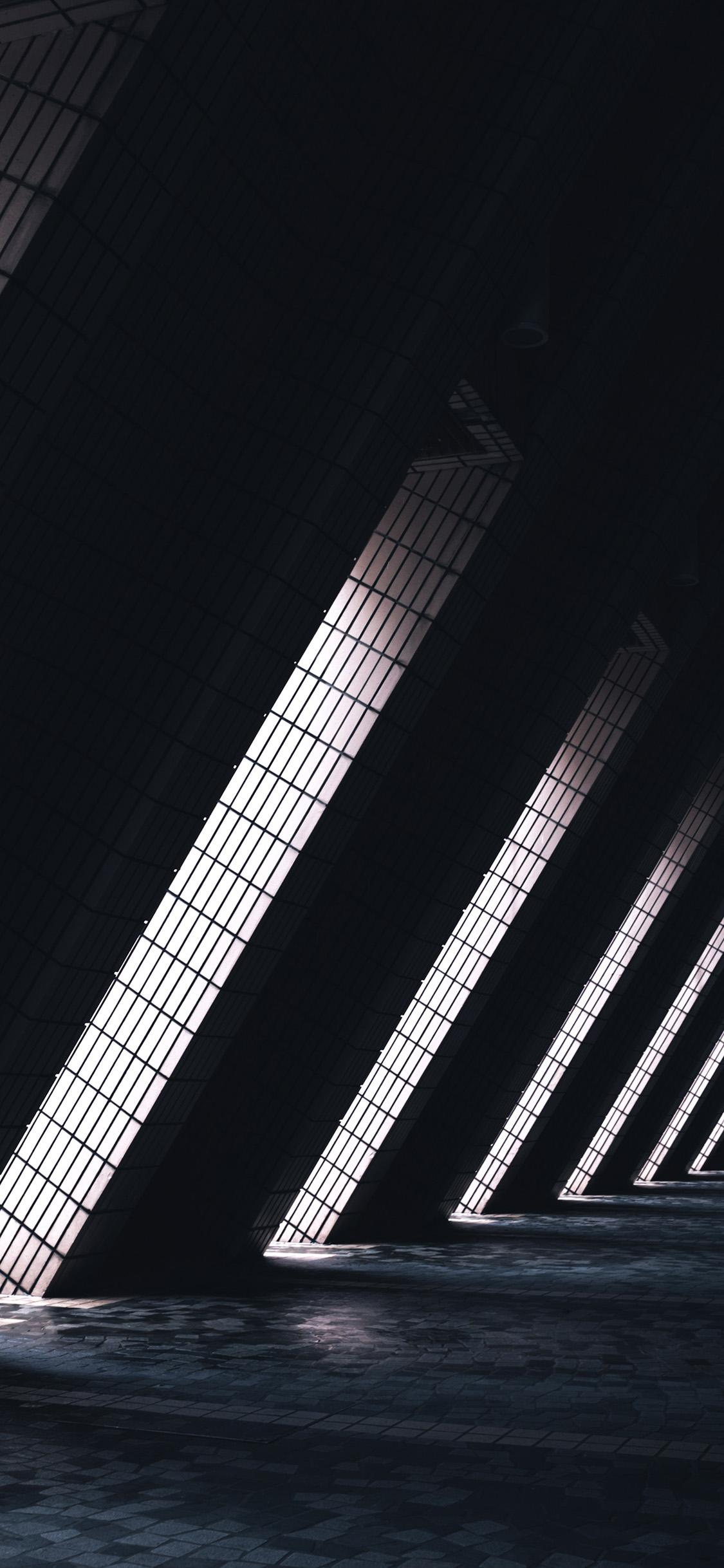 iPhonexpapers.com-Apple-iPhone-wallpaper-od73-nature-light-dark-architecture