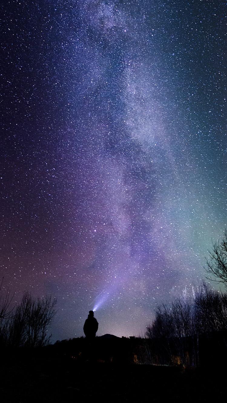 me07-valentine-awesome-aurora-night-sky - Papers.co  Night Sky Aurora Colorado
