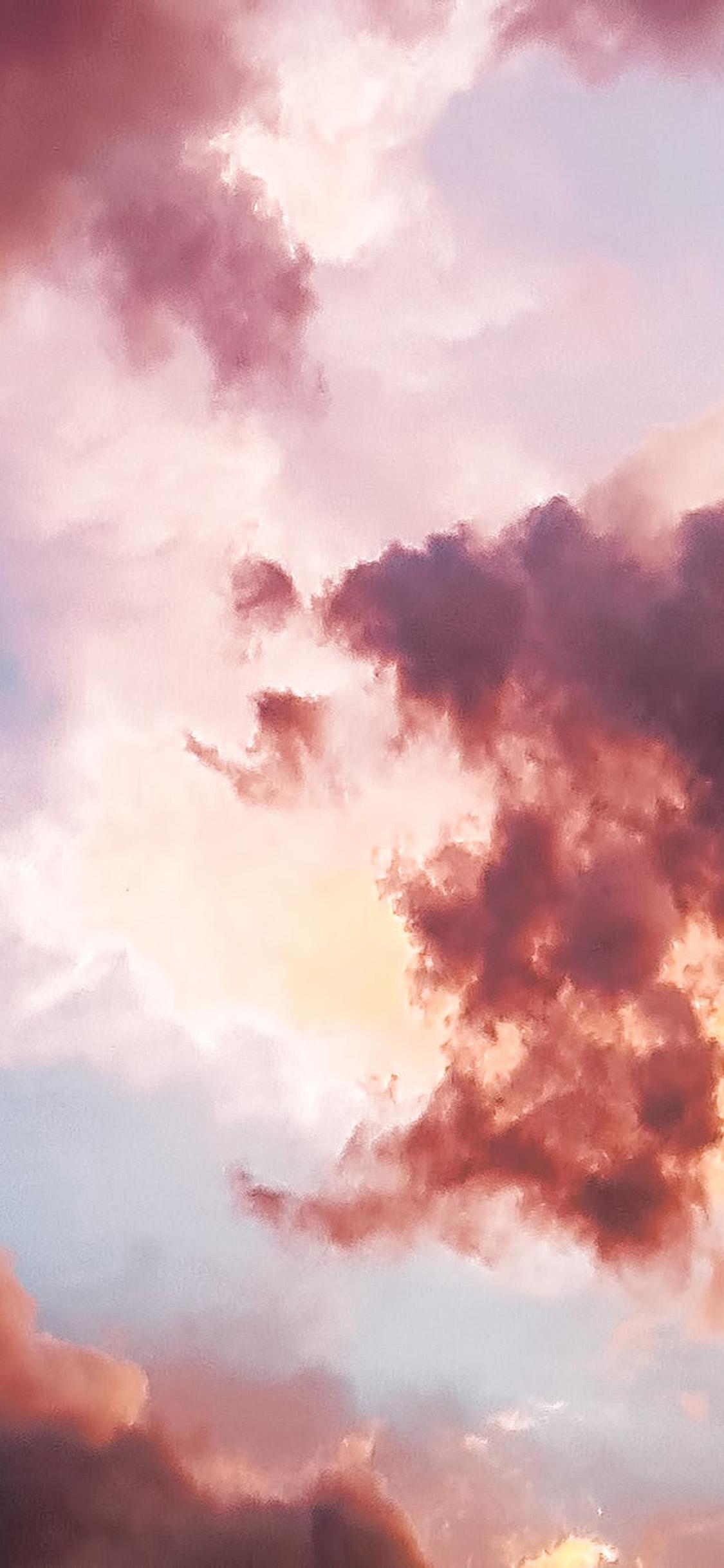 iPhonexpapers.com-Apple-iPhone-wallpaper-od78-nature-cloud-sky-sunset