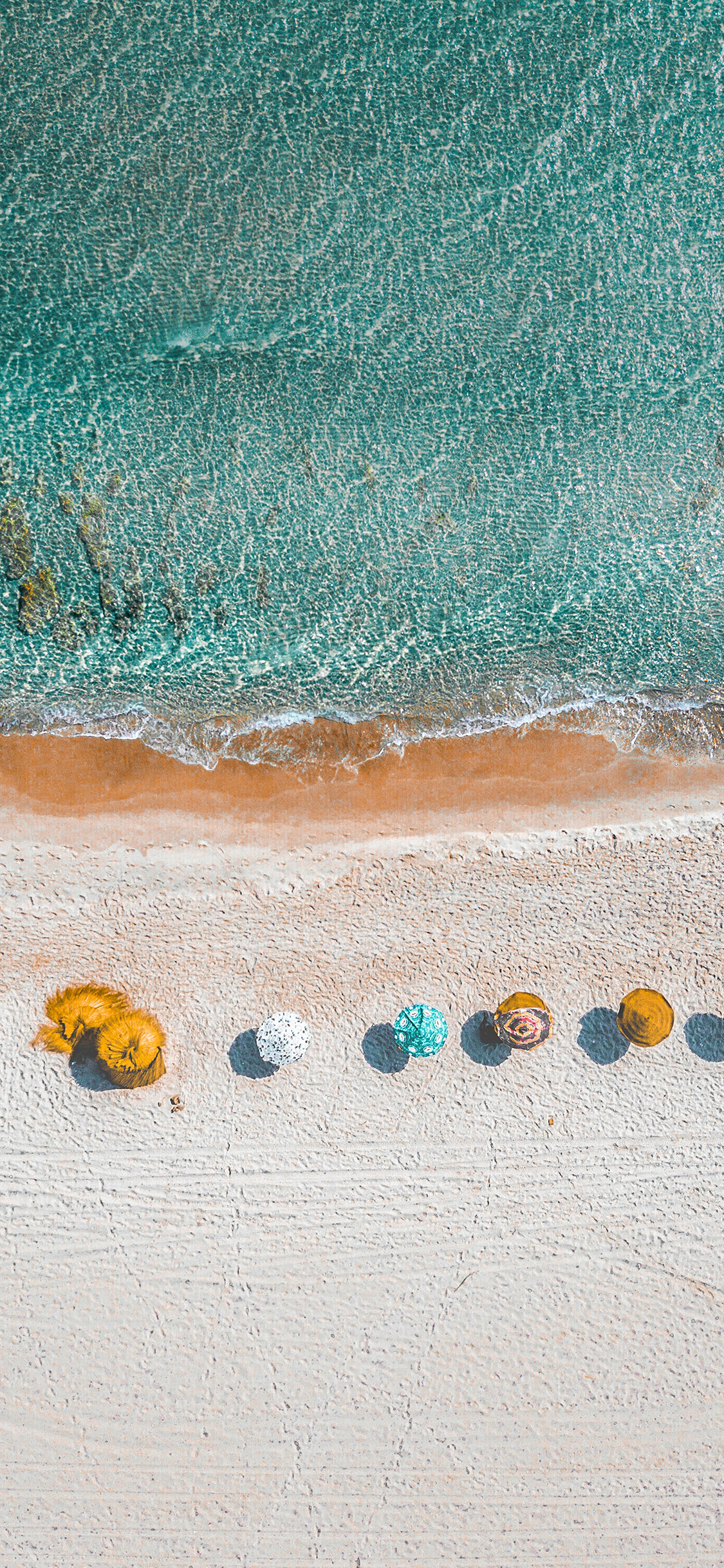 iPhonexpapers.com-Apple-iPhone-wallpaper-od80-nature-vacation-beach-sea-summer