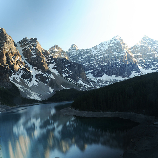 iPapers.co-Apple-iPhone-iPad-Macbook-iMac-wallpaper-od96-nature-lake-mountain-snow-wallpaper