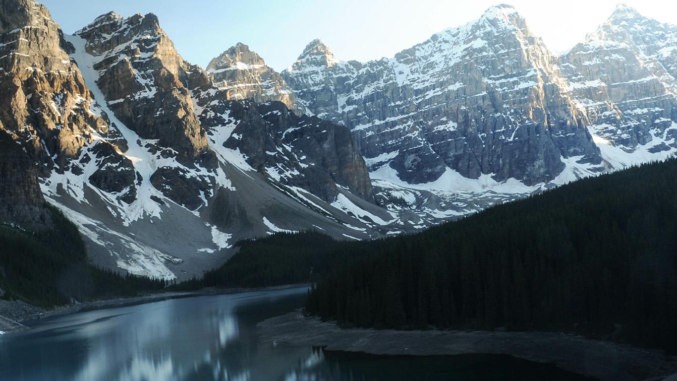 desktop-wallpaper-laptop-mac-macbook-air-od96-nature-lake-mountain-snow-wallpaper