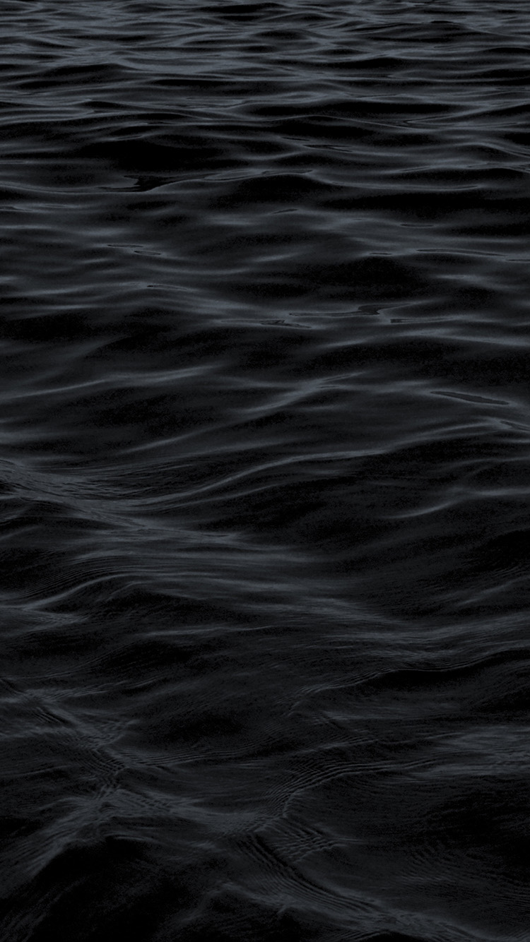 iPhone7papers.com-Apple-iPhone7-iphone7plus-wallpaper-oe06-nature-water-pattern-dark