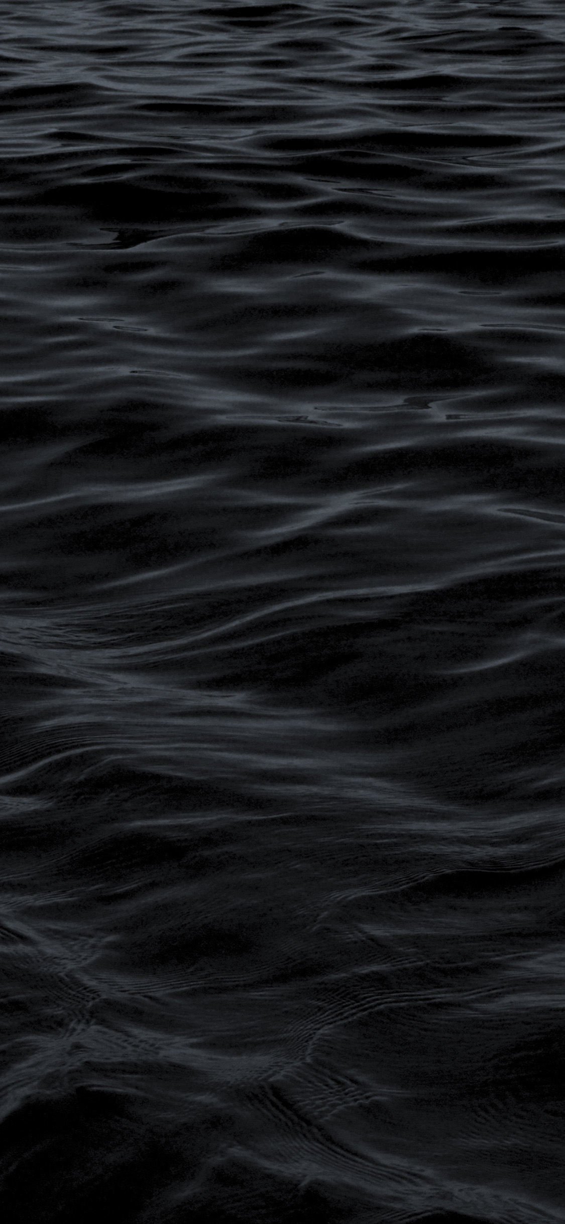 iPhonexpapers.com-Apple-iPhone-wallpaper-oe06-nature-water-pattern-dark
