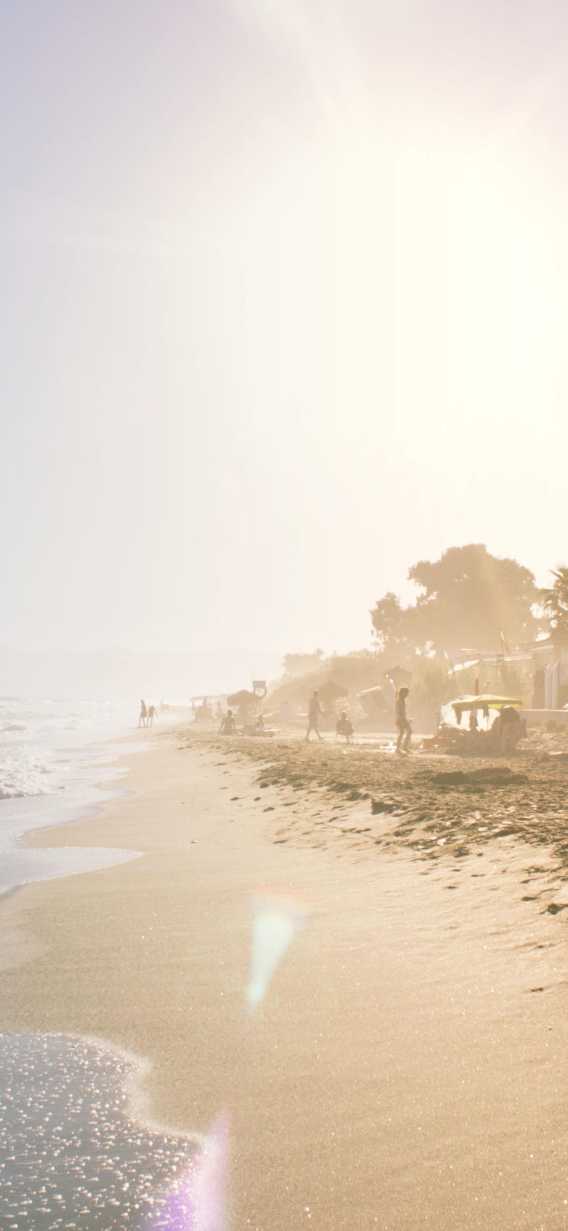 iPhonexpapers.com-Apple-iPhone-wallpaper-oe10-nature-beach-sea-play