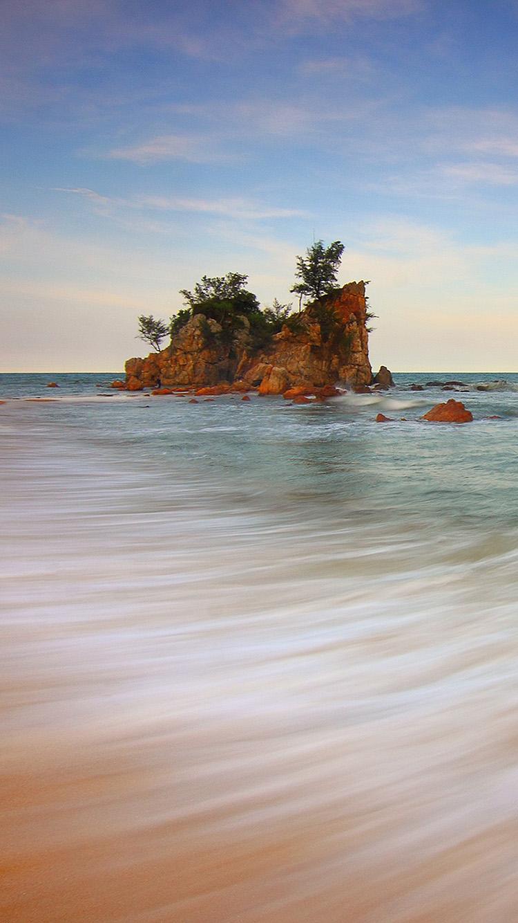 iPhone7papers.com-Apple-iPhone7-iphone7plus-wallpaper-oe12-nature-sea-water-beach-island