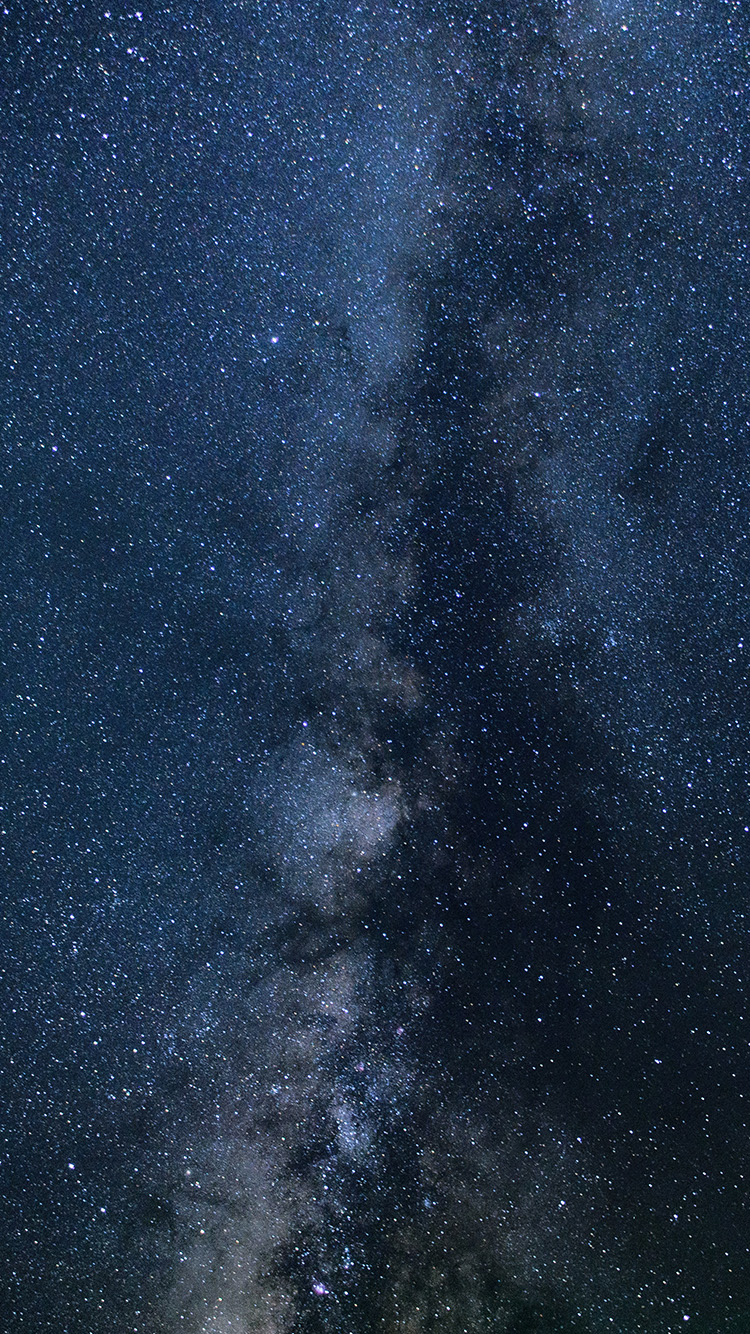 iPhone7papers.com-Apple-iPhone7-iphone7plus-wallpaper-of13-nature-sky-star-night-galaxy-milkyway