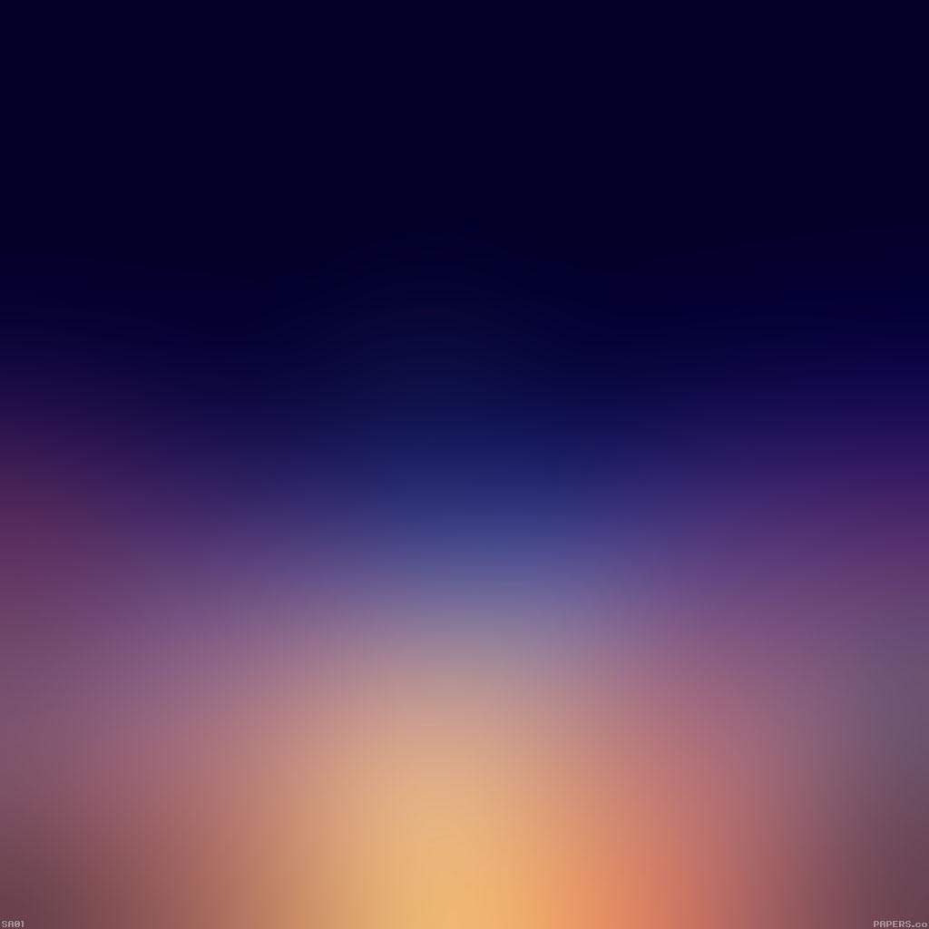 android-wallpaper-sa01-anime-girl-dream-moon-blue-blur-wallpaper