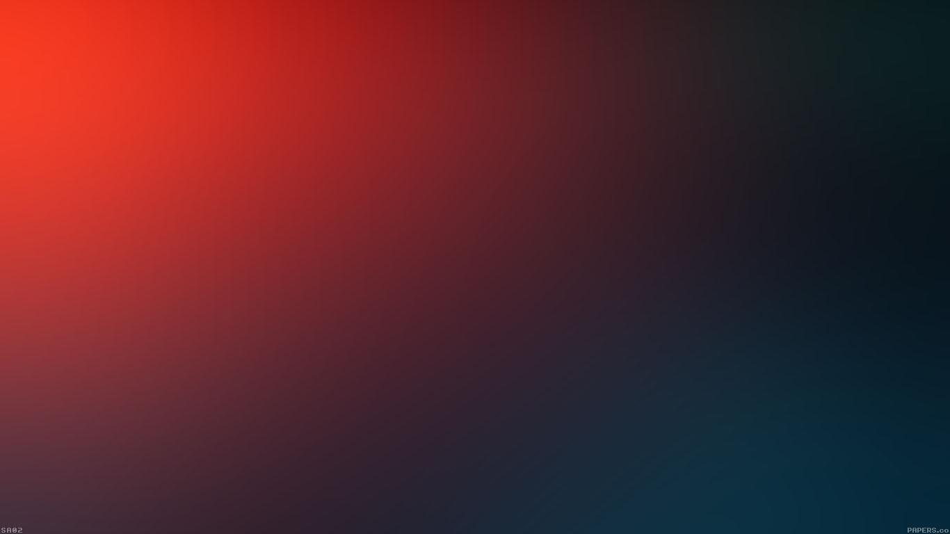 iPapers.co-Apple-iPhone-iPad-Macbook-iMac-wallpaper-sa02-warm-hearts-blur