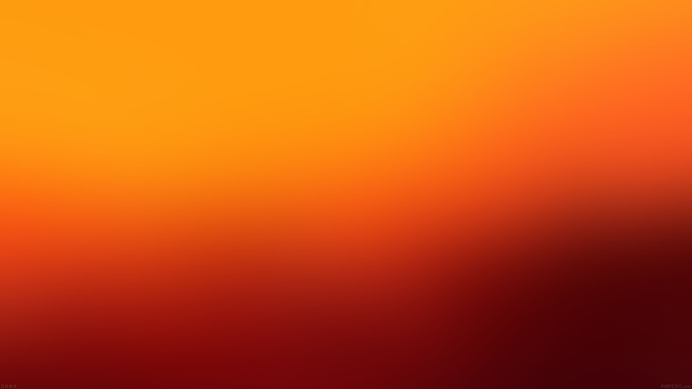 iPapers.co-Apple-iPhone-iPad-Macbook-iMac-wallpaper-sa04-burning-frypan-red-blur