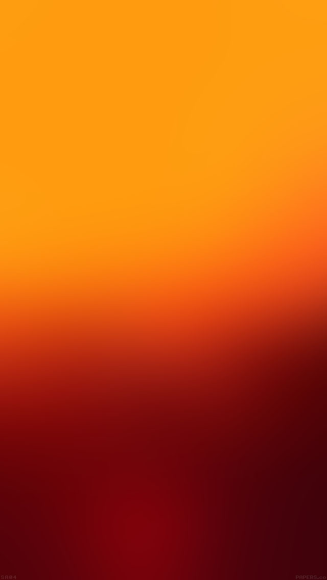 freeios8.com-iphone-4-5-6-ipad-ios8-sa04-burning-frypan-red-blur