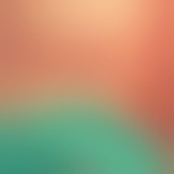 iPapers.co-Apple-iPhone-iPad-Macbook-iMac-wallpaper-sa05-behind-her-blur