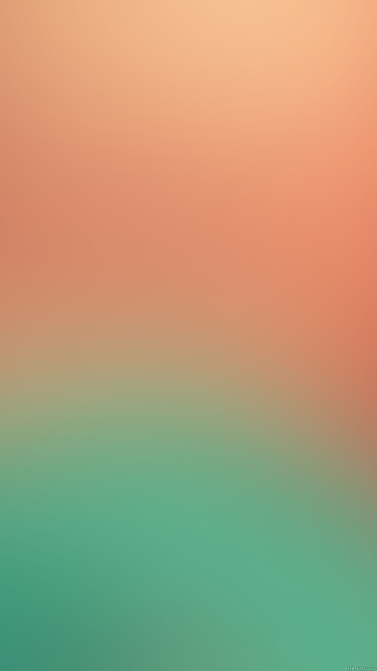 iPhonepapers.com-Apple-iPhone8-wallpaper-sa05-behind-her-blur