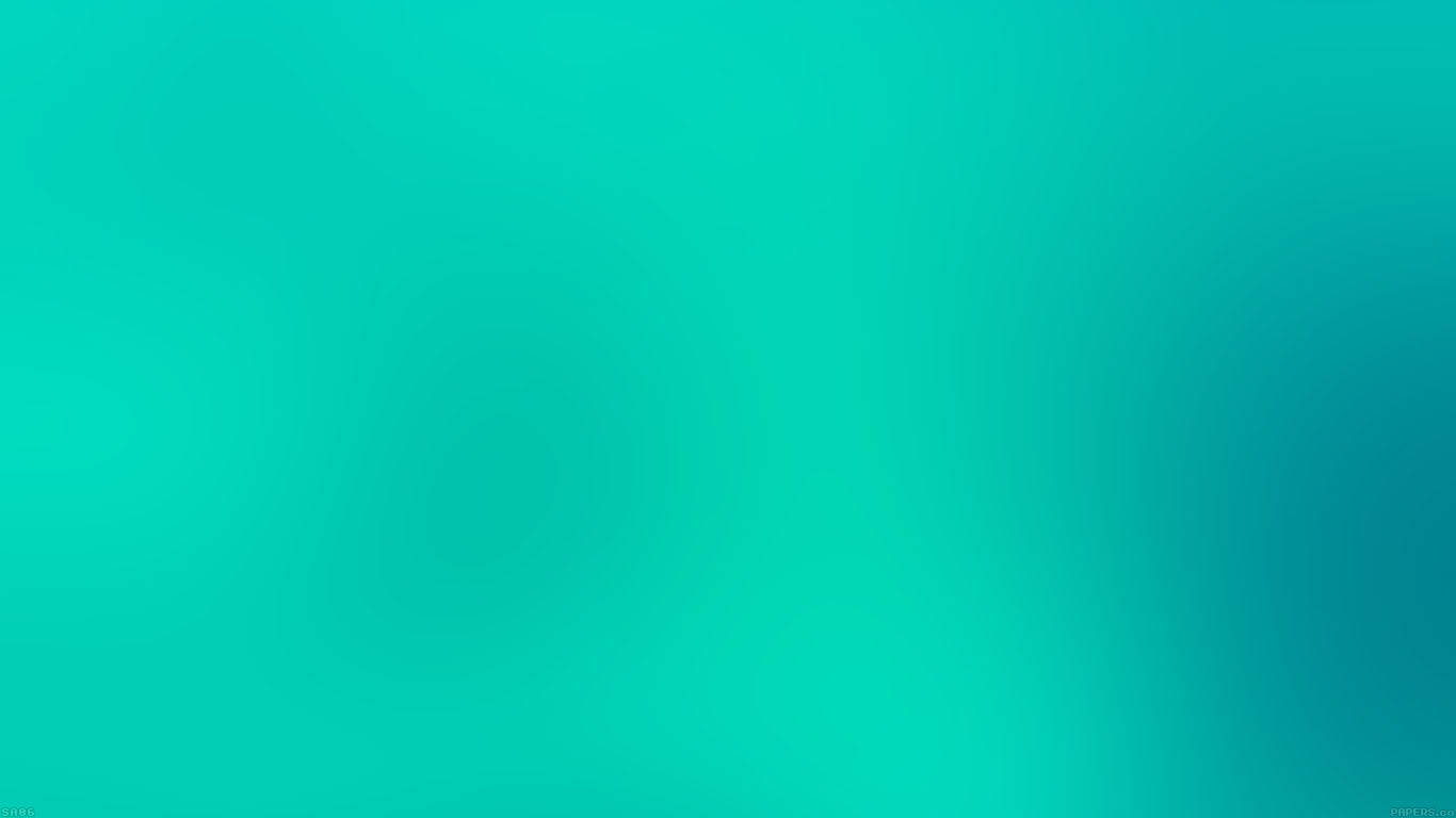 iPapers.co-Apple-iPhone-iPad-Macbook-iMac-wallpaper-sa06-bleen-green-blur