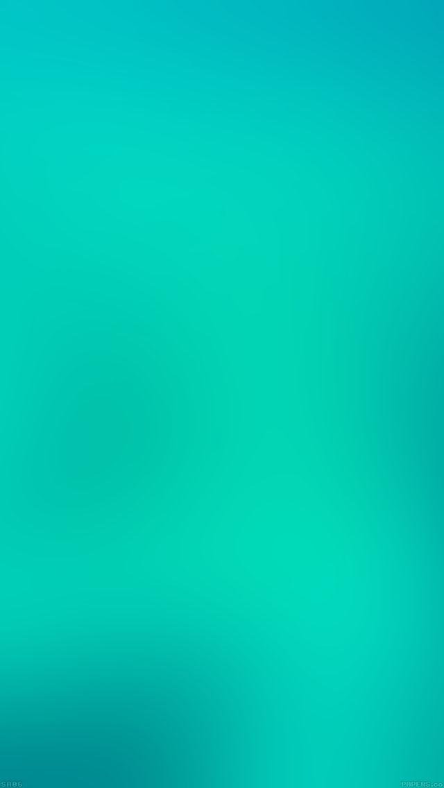 freeios8.com-iphone-4-5-6-ipad-ios8-sa06-bleen-green-blur