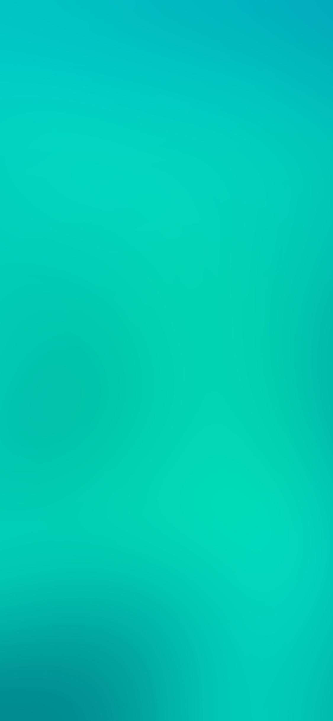 iPhoneXpapers.com-Apple-iPhone-wallpaper-sa06-bleen-green-blur