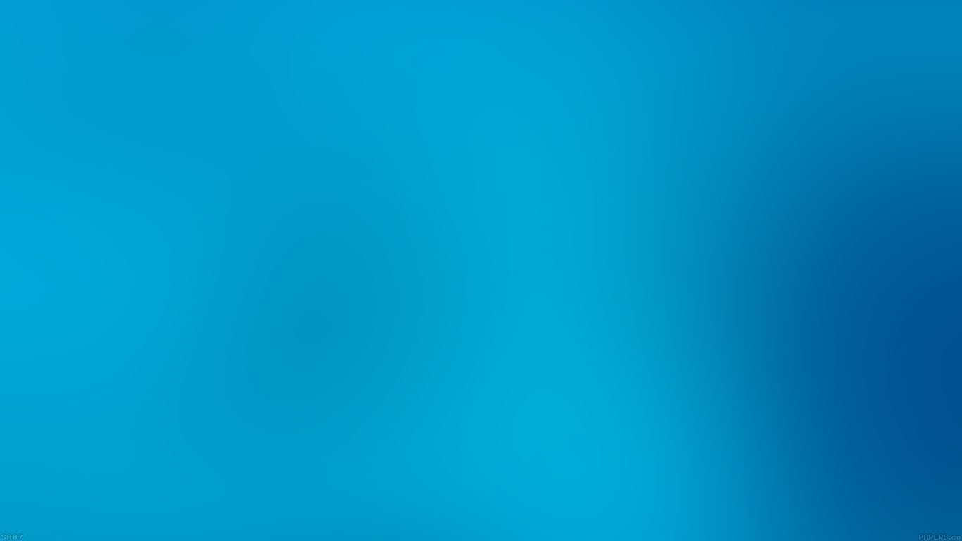 iPapers.co-Apple-iPhone-iPad-Macbook-iMac-wallpaper-sa07-bleen-blue-blur
