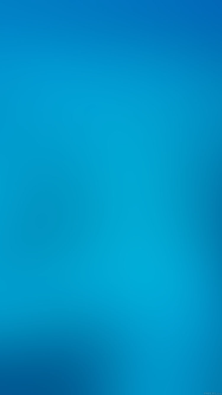 Papers.co-iPhone5-iphone6-plus-wallpaper-sa07-bleen-blue-blur