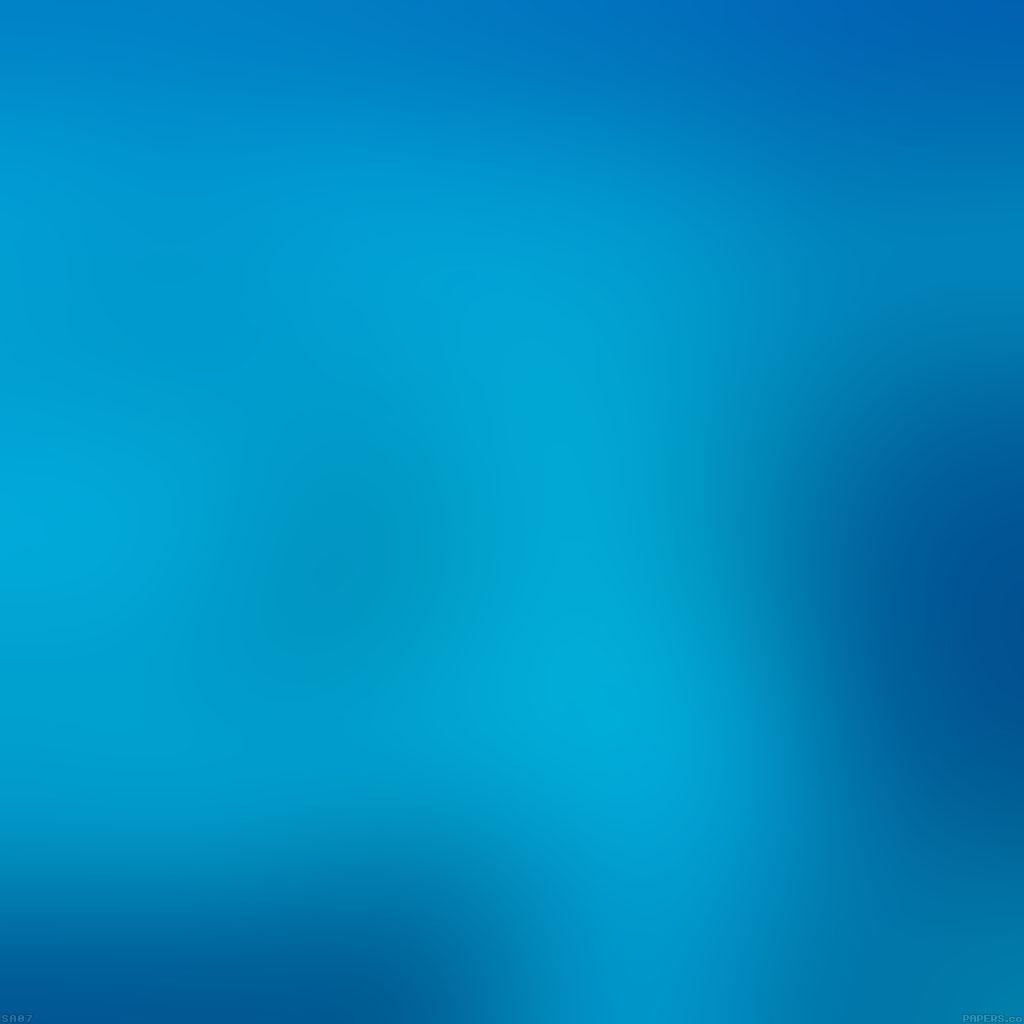android-wallpaper-sa07-bleen-blue-blur-wallpaper