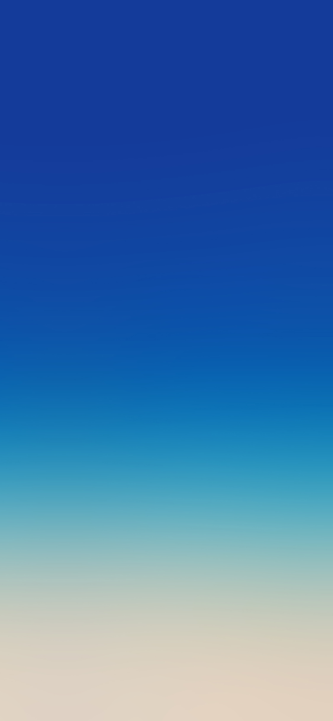 iPhoneXpapers.com-Apple-iPhone-wallpaper-sa08-blue-sky-blue-blur