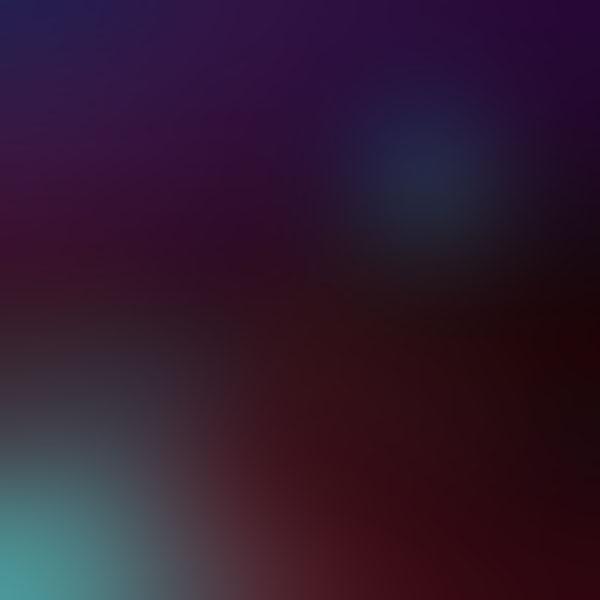 iPapers.co-Apple-iPhone-iPad-Macbook-iMac-wallpaper-sa09-warm-city-blur