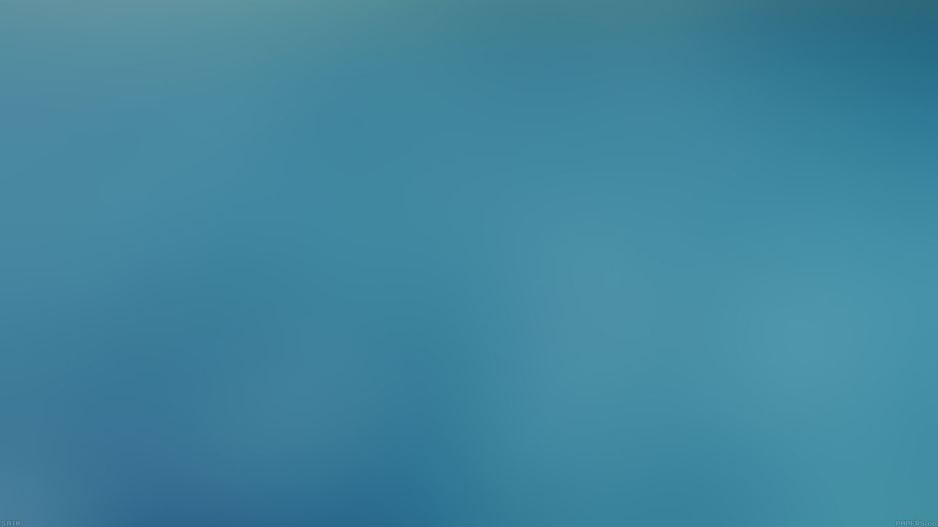 iPapers.co-Apple-iPhone-iPad-Macbook-iMac-wallpaper-sa10-river-inside-me-blur