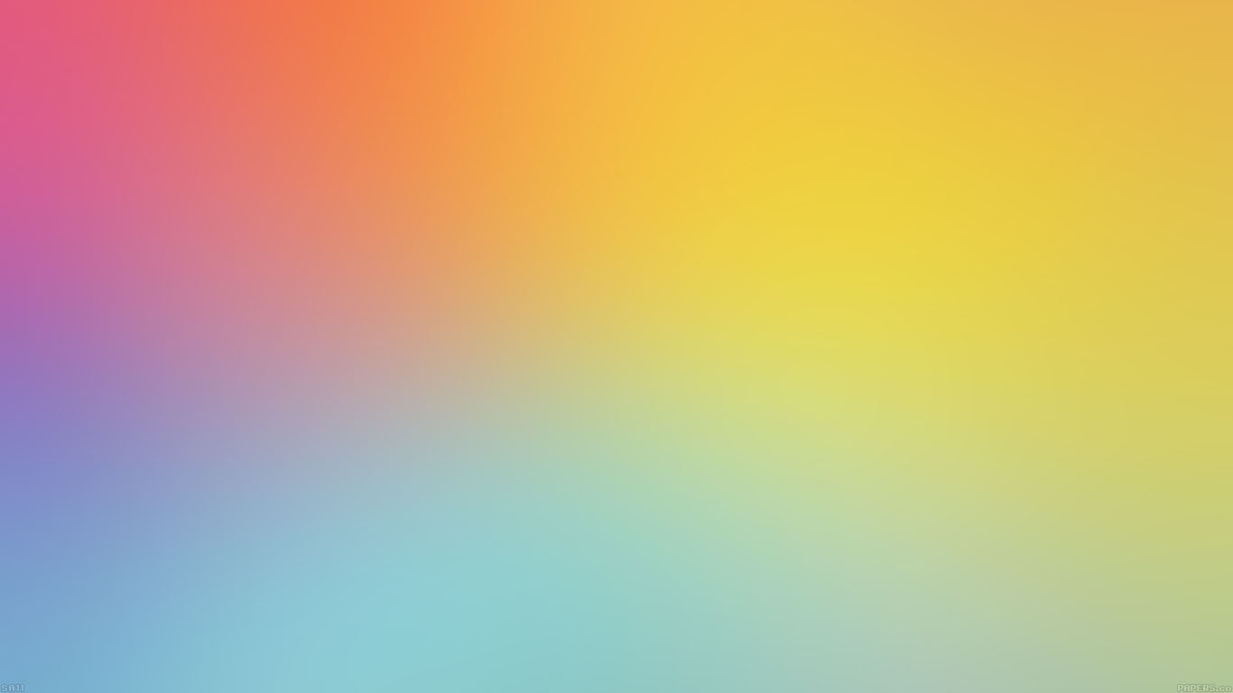 wallpaper-desktop-laptop-mac-macbook-sa11-lg-g3-rainbow-flower-blur-wallpaper