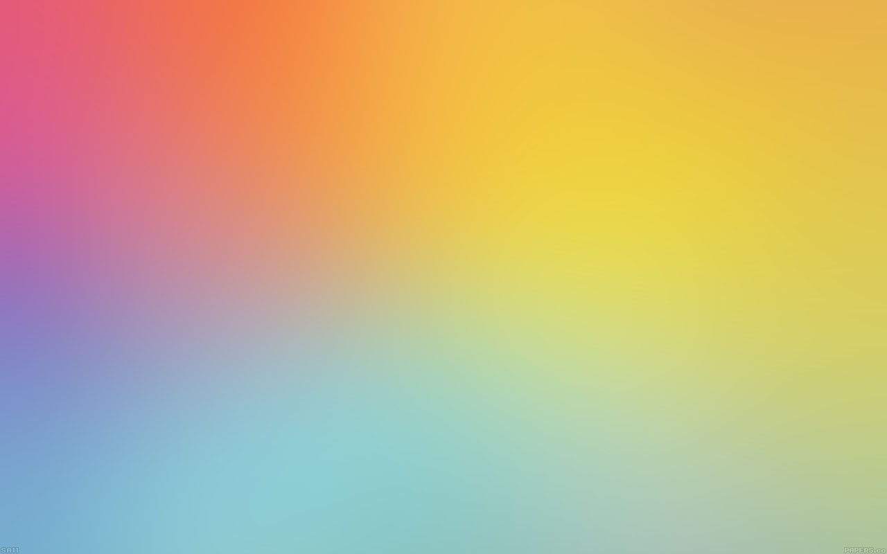 wallpaper for desktop, laptop | sa11-lg-g3-rainbow-flower-blur