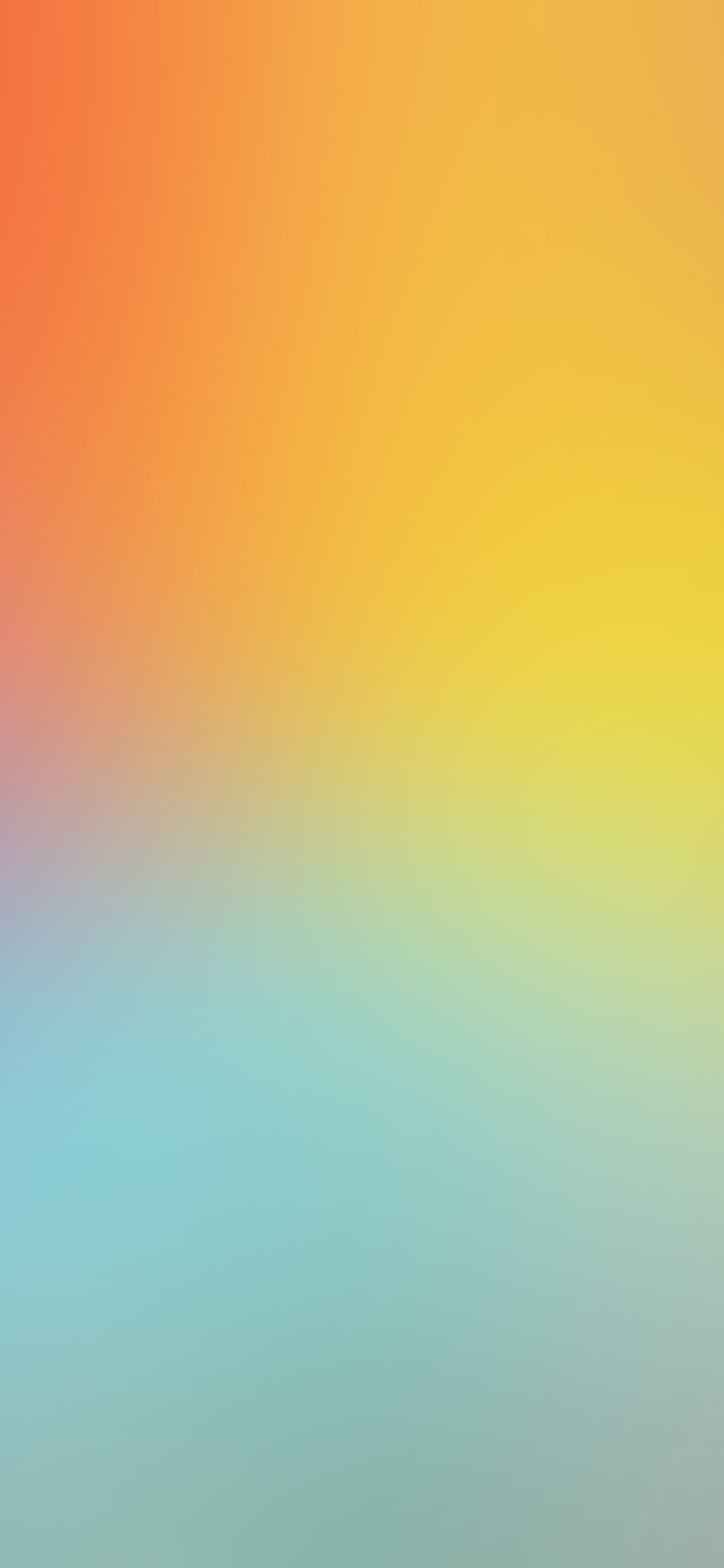 iPhoneXpapers.com-Apple-iPhone-wallpaper-sa11-lg-g3-rainbow-flower-blur