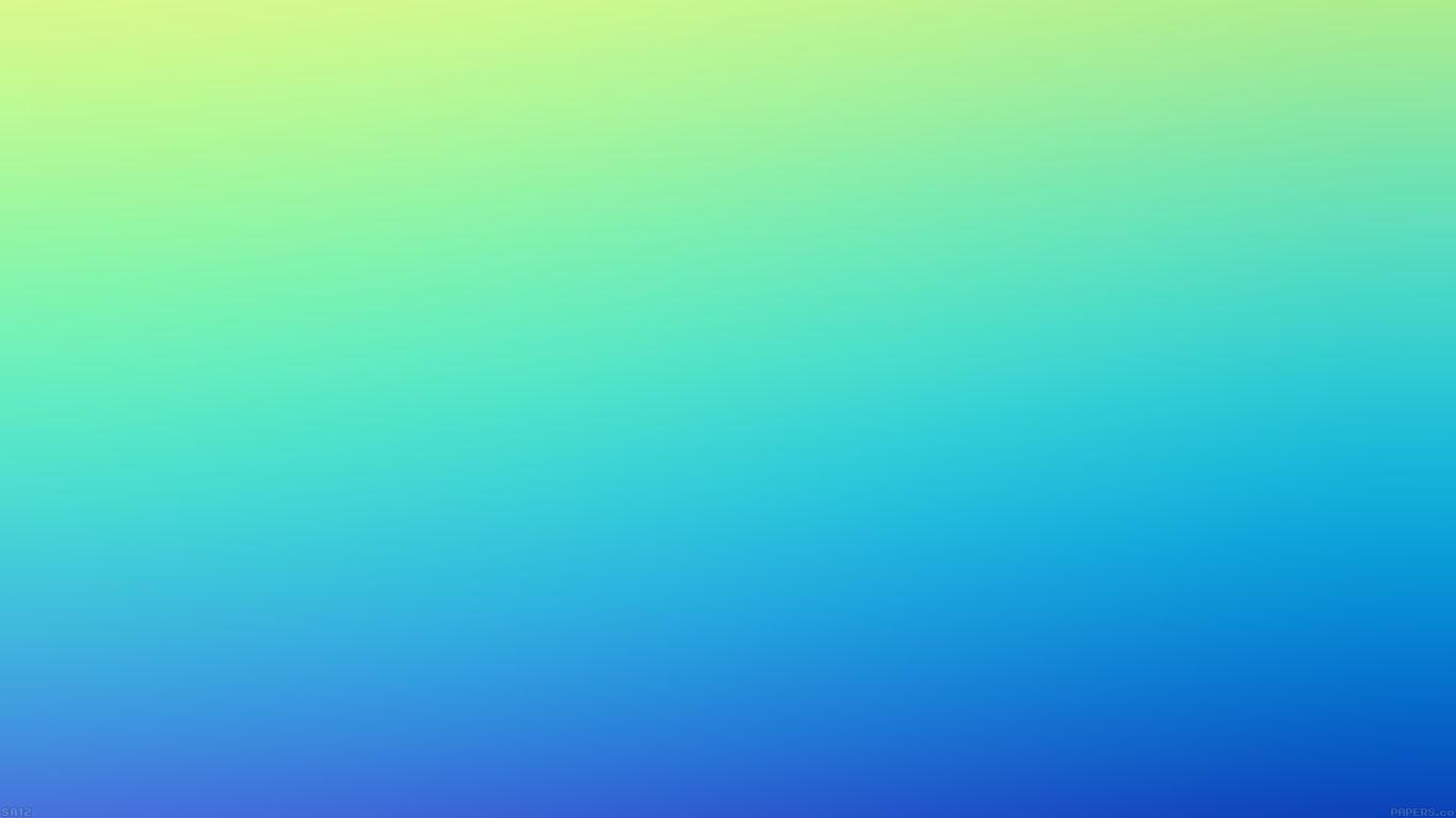 iPapers.co-Apple-iPhone-iPad-Macbook-iMac-wallpaper-sa12-afreeca-glow-blur