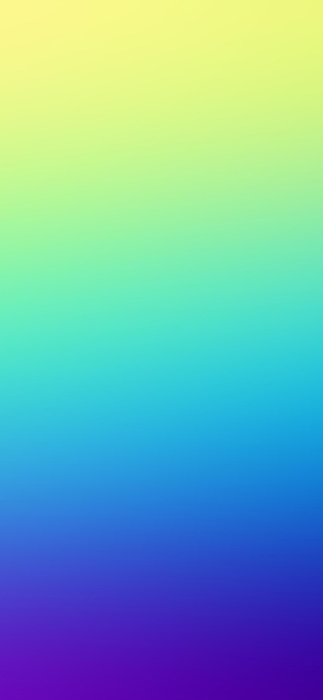 iPhoneXpapers.com-Apple-iPhone-wallpaper-sa12-afreeca-glow-blur