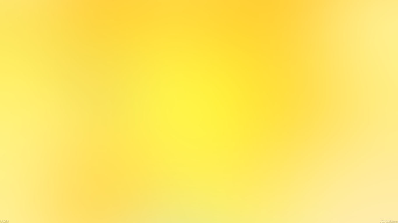 iPapers.co-Apple-iPhone-iPad-Macbook-iMac-wallpaper-sa15-lemon-blur