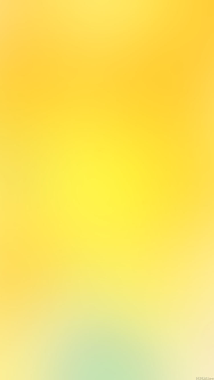 iPhone6papers.co-Apple-iPhone-6-iphone6-plus-wallpaper-sa15-lemon-blur