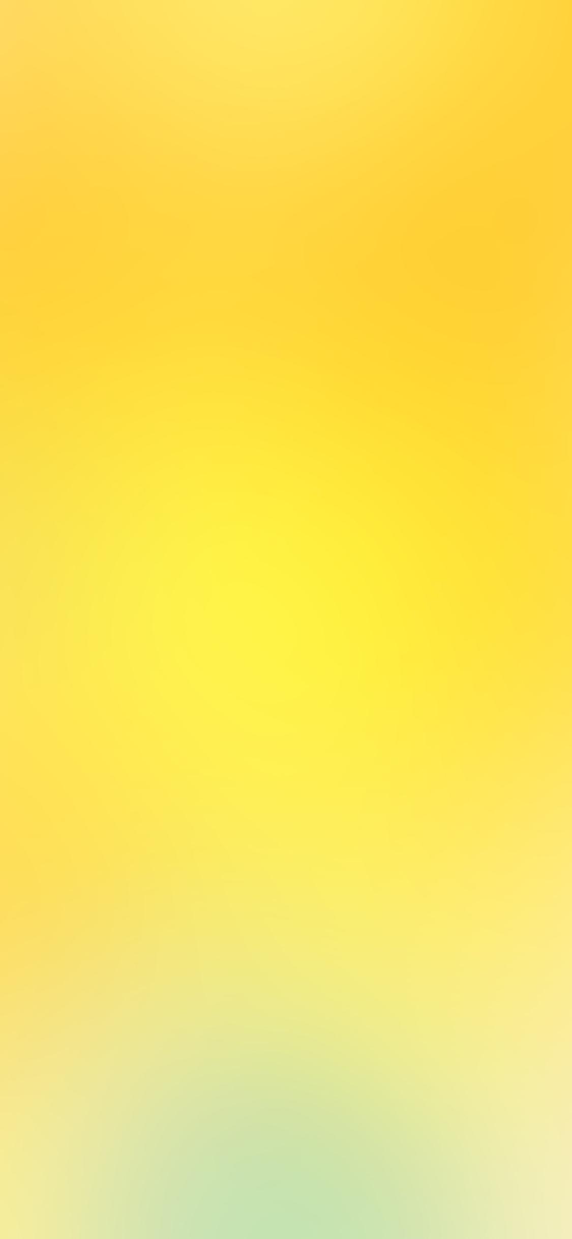 iPhoneXpapers.com-Apple-iPhone-wallpaper-sa15-lemon-blur