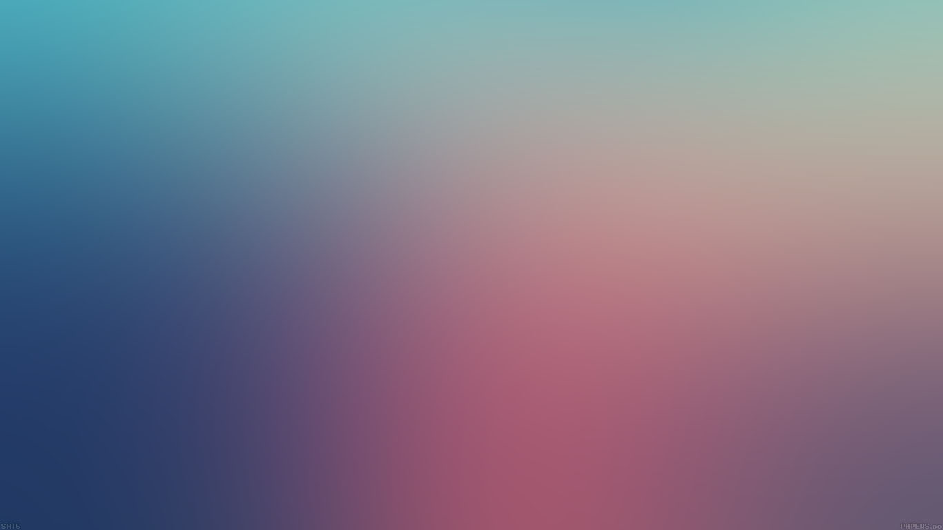 iPapers.co-Apple-iPhone-iPad-Macbook-iMac-wallpaper-sa16-sunset-blur