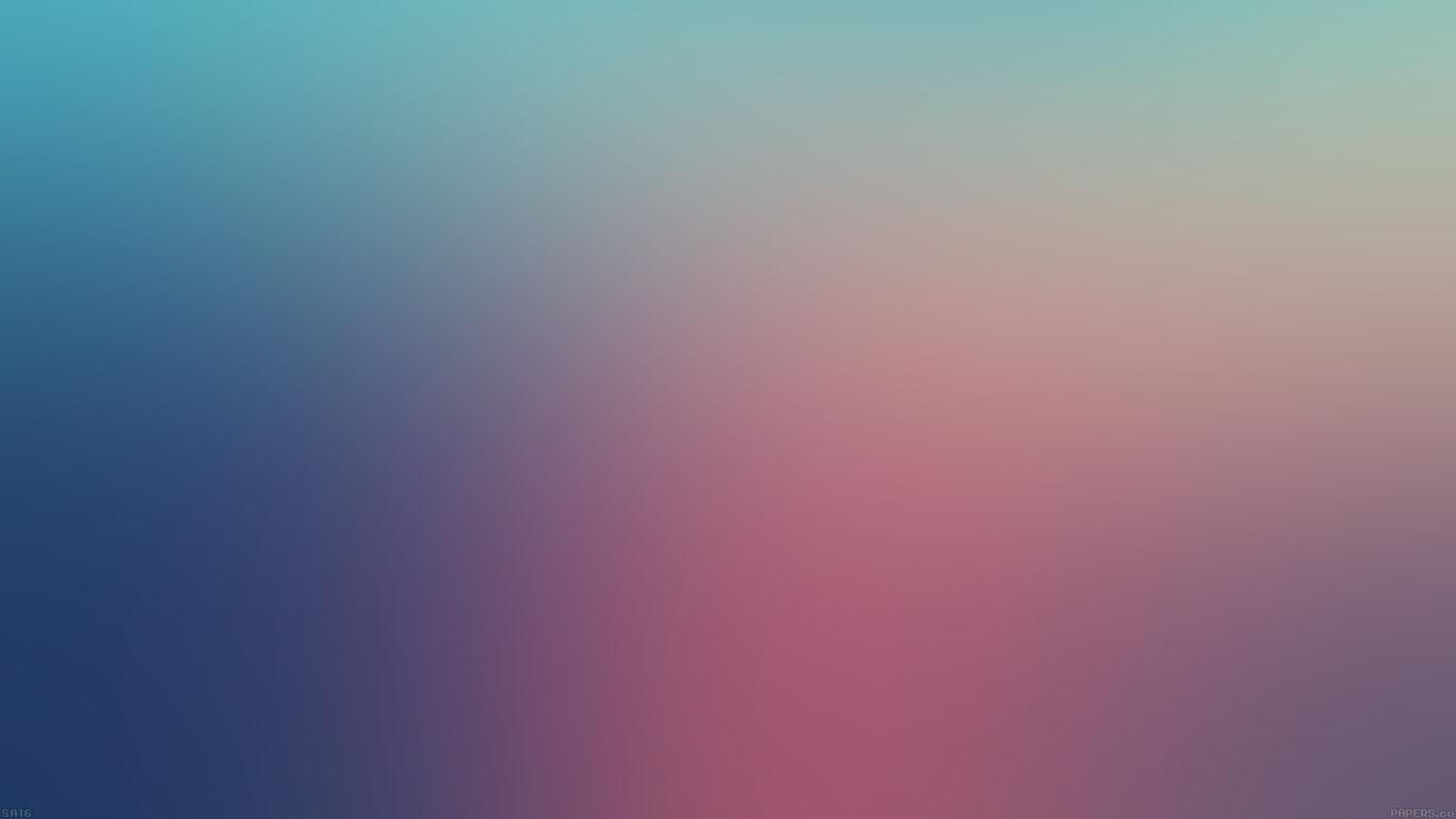 iPapers.co-Apple-iPhone-iPad-Macbook-iMac-wallpaper-sa16-sunset-blur