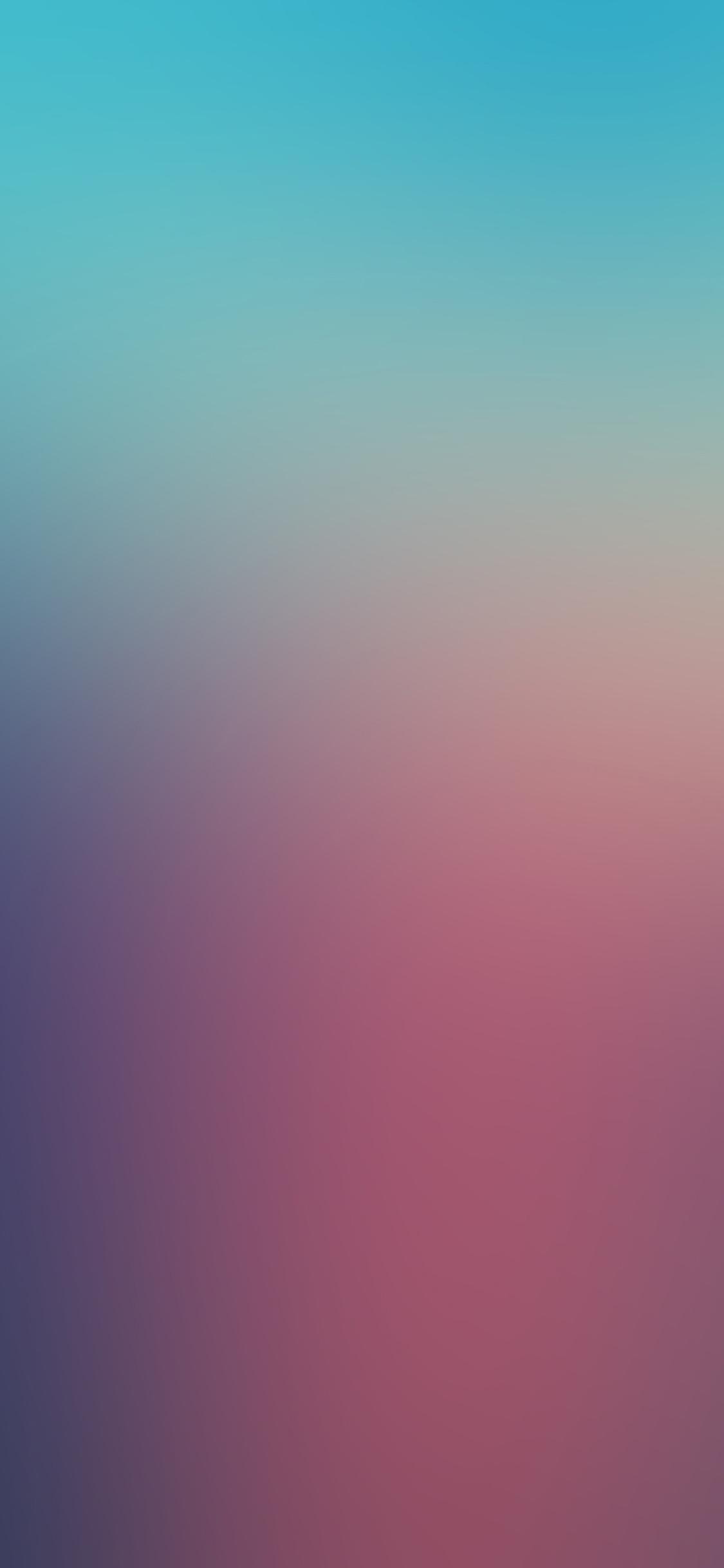 iPhoneXpapers.com-Apple-iPhone-wallpaper-sa16-sunset-blur