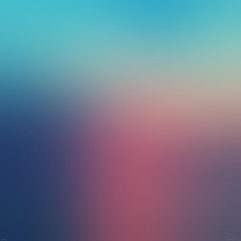 android-wallpaper-sa16-sunset-blur-wallpaper