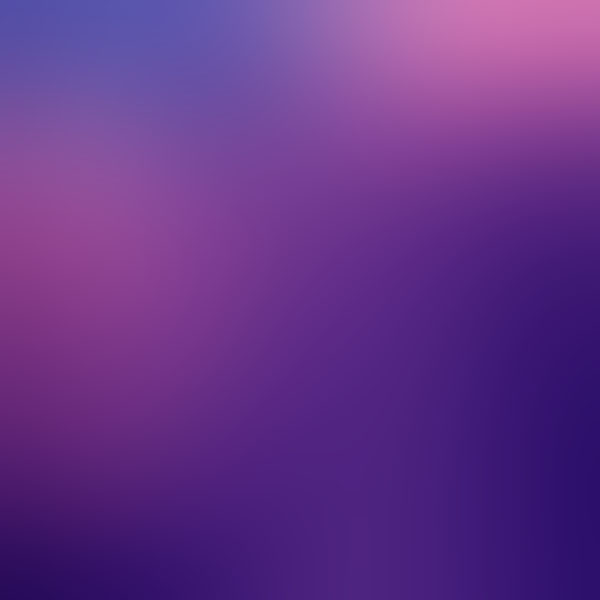iPapers.co-Apple-iPhone-iPad-Macbook-iMac-wallpaper-sa17-blurred_purple