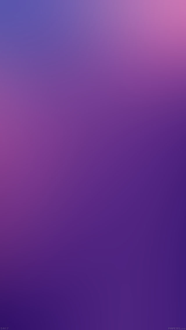 freeios8.com-iphone-4-5-6-ipad-ios8-sa17-blurred_purple