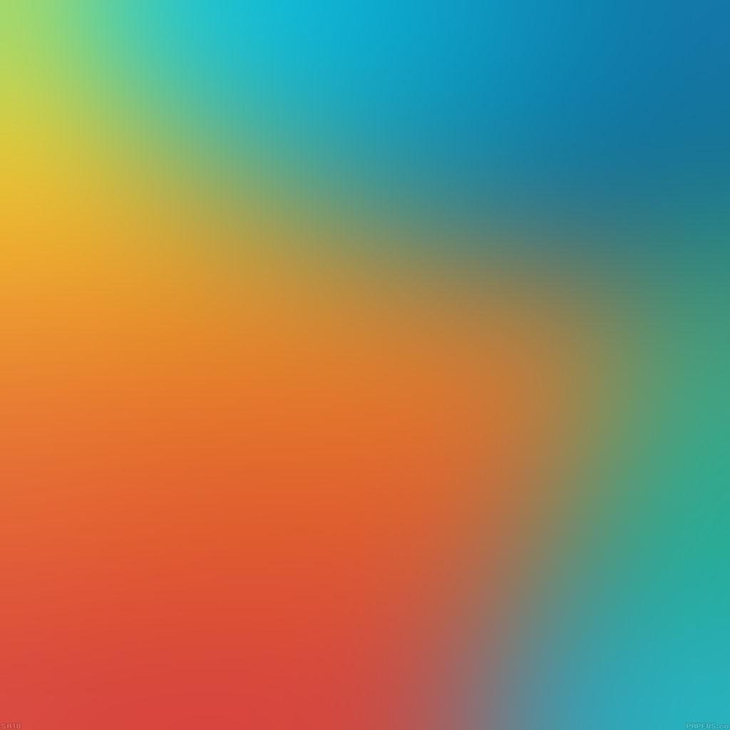 android-wallpaper-sa18-kitkat-blur-wallpaper