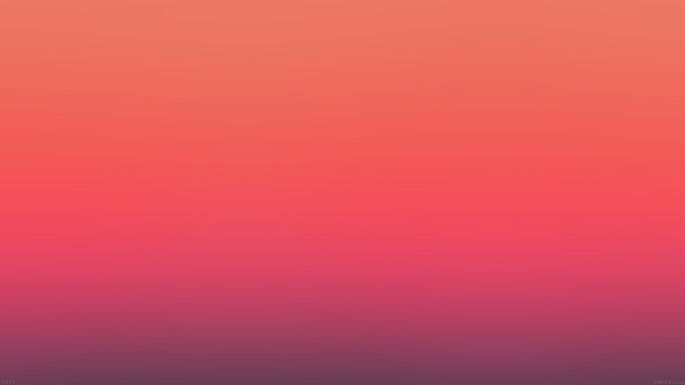 iPapers.co-Apple-iPhone-iPad-Macbook-iMac-wallpaper-sa19-nostalgia-hot-sky-blur