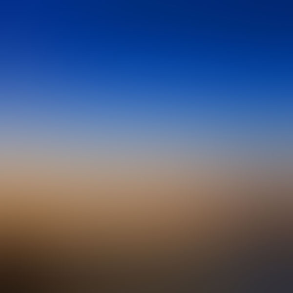 iPapers.co-Apple-iPhone-iPad-Macbook-iMac-wallpaper-sa20-portland-blur