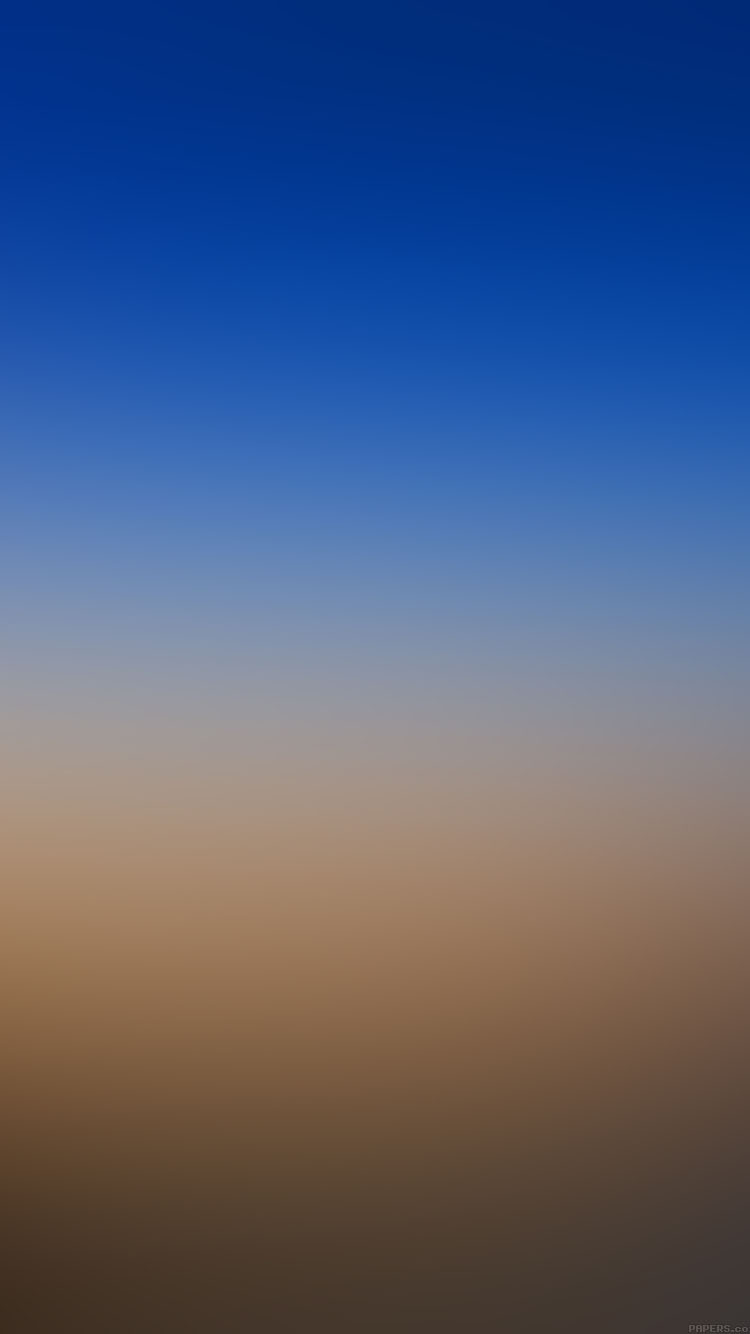 iPhonepapers.com-Apple-iPhone8-wallpaper-sa20-portland-blur