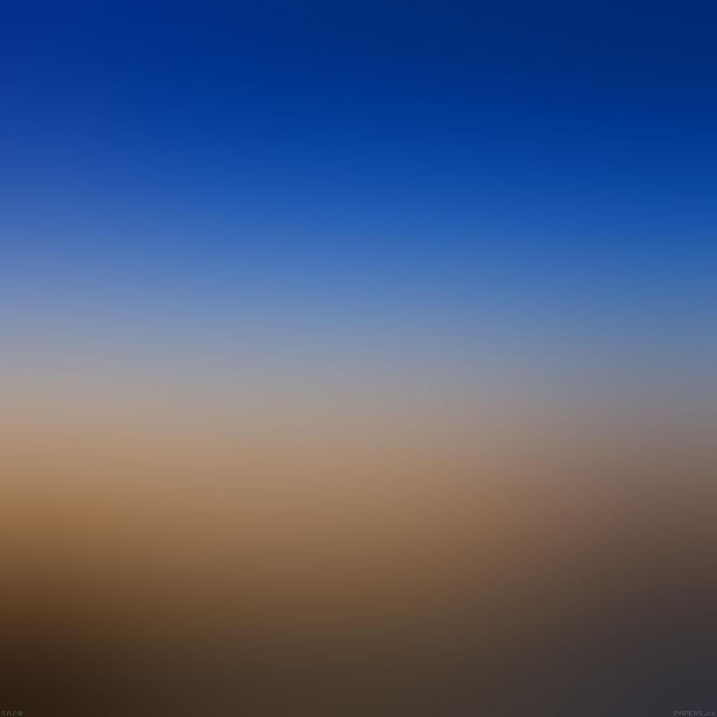 android-wallpaper-sa20-portland-blur-wallpaper
